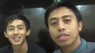 download lagu Merdunya Suara Hanis Saghara Putra Timnas U-19 gratis