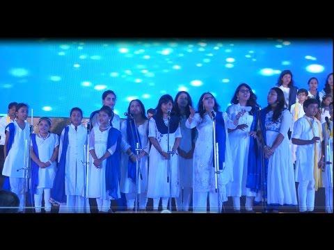 Ghazal - Mai Hosh Main Tha To Phir - Live - By- Dr. Debranjan Giri video