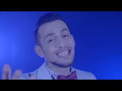 Mandi ft. Eri, Landi & Murati - 3 Femije Bekoi Zoti (Official Video)