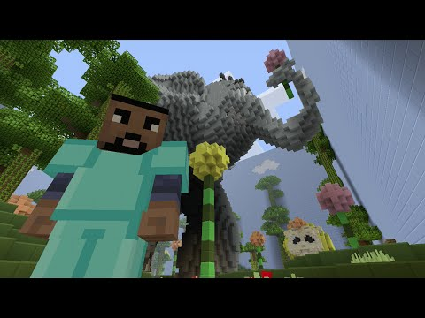 LIVE Minecraft Xbox 360 HUNGER GAMES with Subscribers #BigBLive