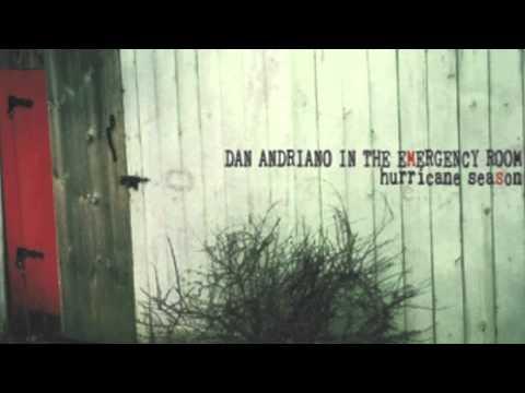 Dan Andriano - Say Say Say