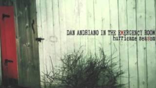 Watch Dan Andriano Say Say Say video