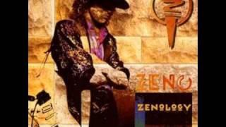 Watch Zeno Is It Love video