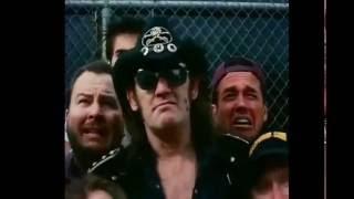 Watch Motorhead Joy Of Labour video