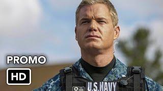 The Last Ship 2x03 Promo