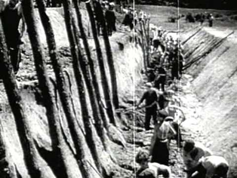 THE WORLD AT WAR | Rare World War 2 Documentary Film WWII (PART 2)