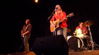 Watch Zoe Muth  The Lost High Rollers Wasting My Time video