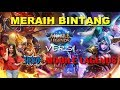 Parody Meraih Bintang - Via Vallen || Versi Hero Mobile Legends