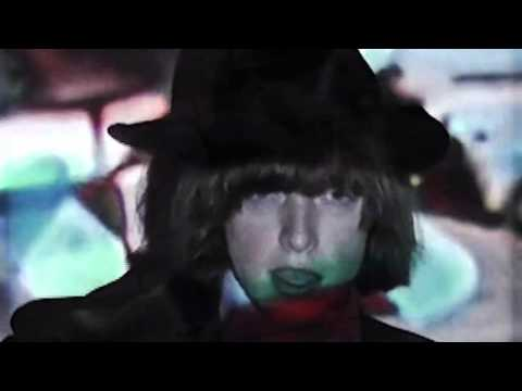 Thumbnail of video Jacco Gardner - 'Clear The Air '
