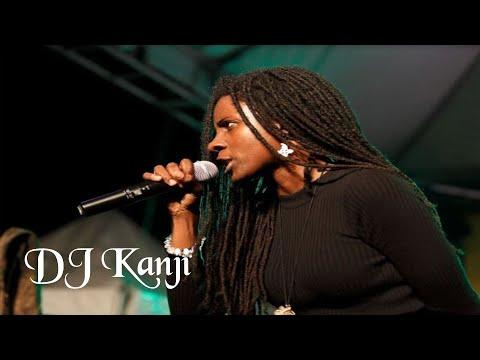 Reggae Covers Vol 2  (Official Dj Kanji Mix)