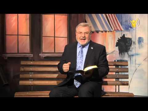 Вирішення фінансових питань | 5 хвилин для вічності [163/15]