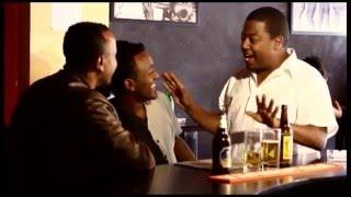 Yemata clip ethiopian movie 2016