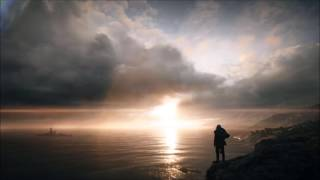 Suns And Stars With Drums Really Slow Motion Battlefield 1 Official Singleplayer Trailer Ost
