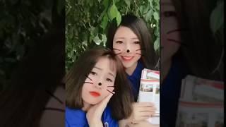 Hotgirl 99 nữ sinh Thái Bình (Thanh Huyền/Mỡ) 1