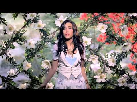 Demi Lovato - Gift Of A Friend - Official Music Video