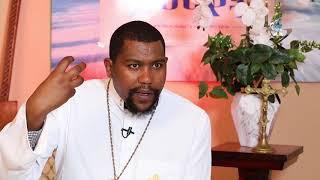 Ethiopan Ortodox Tewahdo Behale Aemisa