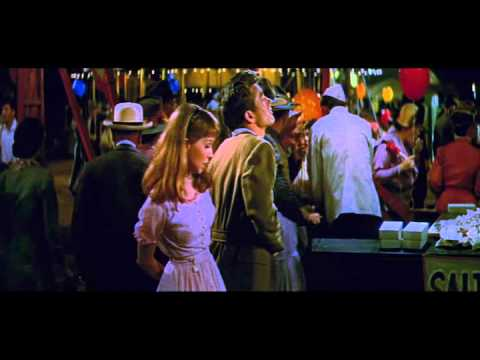 East Of Eden - Trailer