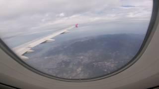 download lagu นั่งรถไฟ Monorail ไปขึ้นเรื่อง Peach Aviation  Flights From Okinawa gratis
