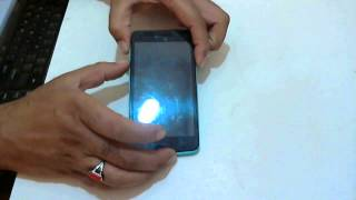 Hard Reset Micromax Canvas2 Colors A120 | Remove Gmail Pattern Password