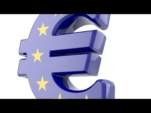 Hardy on Draghi, the ECB and where next for the euro