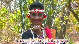 Balak Baghel video album