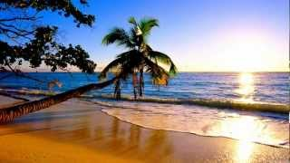 Sunlounger - Another Day On The Terrace (Chill Mix)  HD 