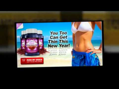 Where To Buy Saffron Extract | Saffron Extract For Weight Loss
