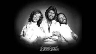 Watch Bee Gees Just In Case video