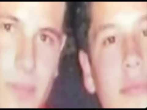 Hijos de Joaquín El Chapo Guzmán lanzan amenazas a sus captores  Cae el Chapo