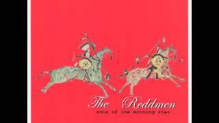 The Reddmen - Lady Nicotine