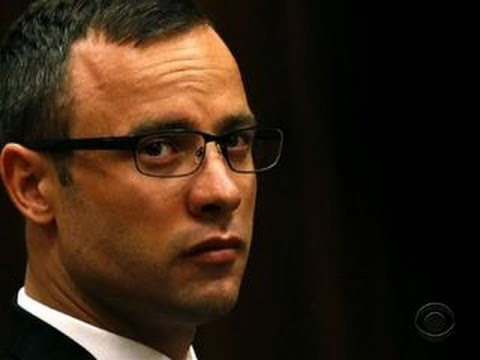Oscar Pistorius returns to court after psychiatric evaluation