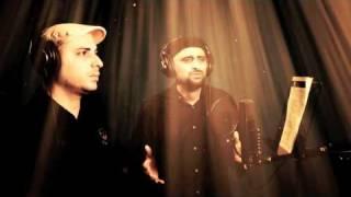 Elahi featuring Fadi Tolbi and Zain Bhikha