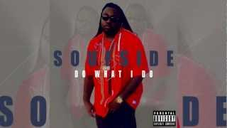 Watch Soufside Do What I Do video