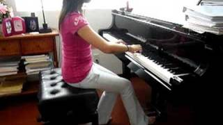 Yiruma Time Forgets