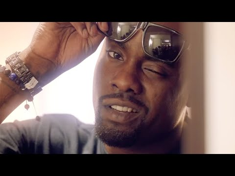 Wale Ft. Jeremih & Rick Ross - That Way  (official Video) video
