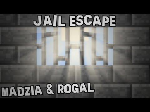 Jail Escape