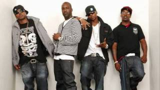 Watch Jagged Edge Lace You video