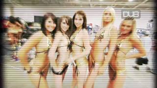 2008 Dallas DUB Show