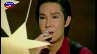 Karaoke Tan Co: Mua Dong Cua Anh - Vu Linh