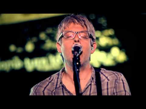 Turn Around | Matt Maher