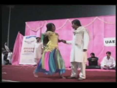 Wagma...pashto Song  Paka Yarana Ko. .....(hussain Videos)2010 video