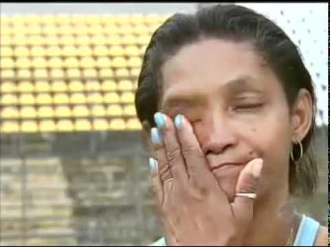 Janice de Castro - Jóbson sonha com retorno ao futebol (10ab.mp4