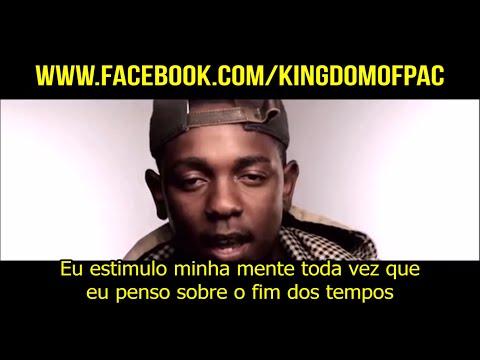 Kendrick Lamar - H.O.C [Legendado PT-BR + Review] - www.facebook.com/KingdomOfPac