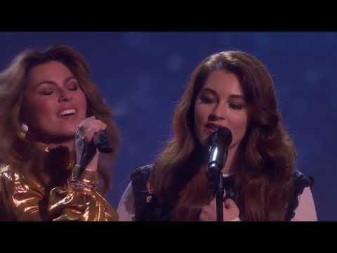 America's Got Talent 2017 Finale Mandy Harvey Special Performance Full Clip S12E24