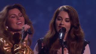 America 39 S Got Talent 2017 Finale Mandy Harvey Special Performance Full Clip S12e24