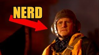 5 TYPES of Players EVERYONE HATES in COD WORLD WAR 2 RIGHT NOW!