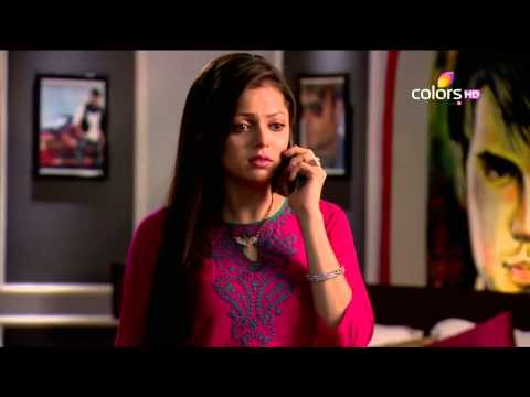 Madhubala   24th July 2013   Full Episode HD thumbnail