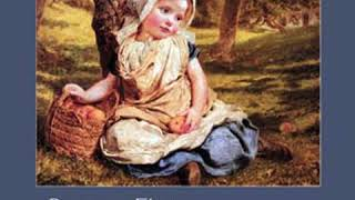 Silas Marner by George ELIOT read by rachelellen | Full Audio Book