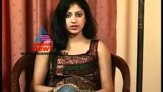 Thiruvambadi Thampan - Actress Haripriya and Kishore on their movie