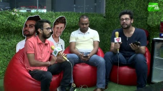 Will Indian Batsman Step up In England | Sports Tak